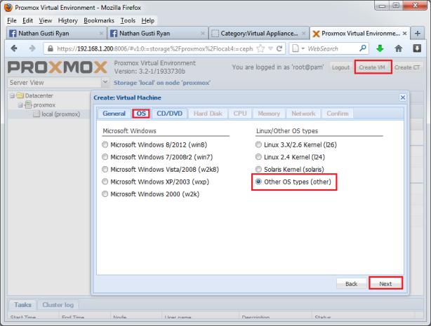 Install-ProxMox-3.2-032