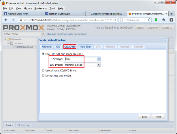 Install-ProxMox-3.2-033