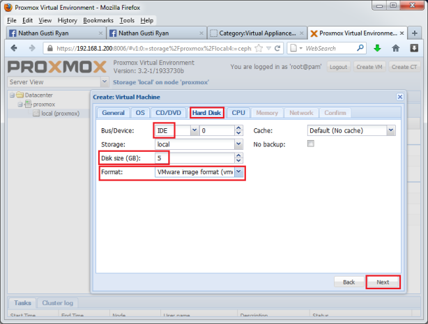 Install-ProxMox-3.2-034