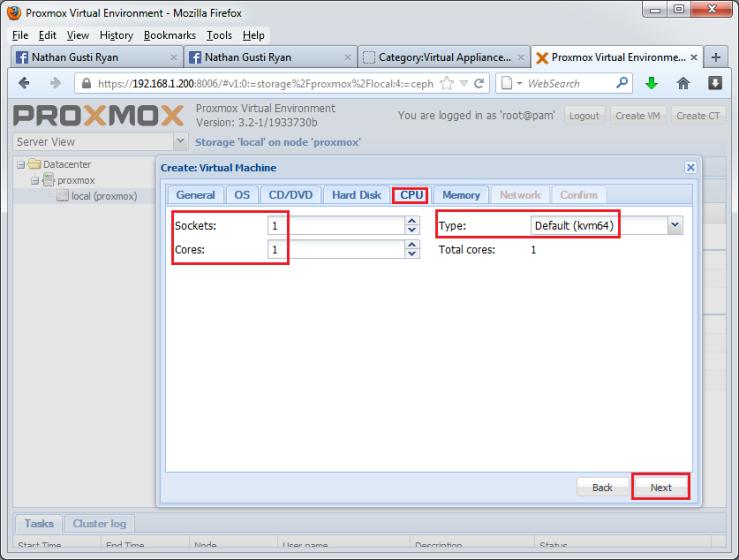 Install-ProxMox-3.2-035