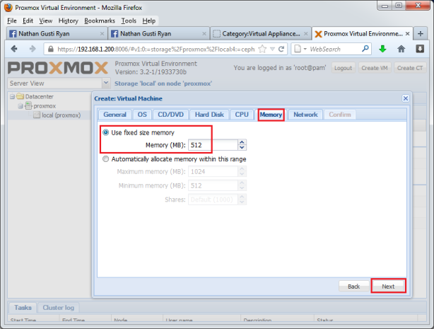 Install-ProxMox-3.2-036