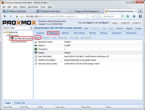 Install-ProxMox-3.2-040