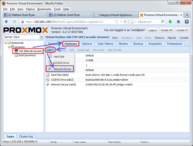 Install-ProxMox-3.2-041