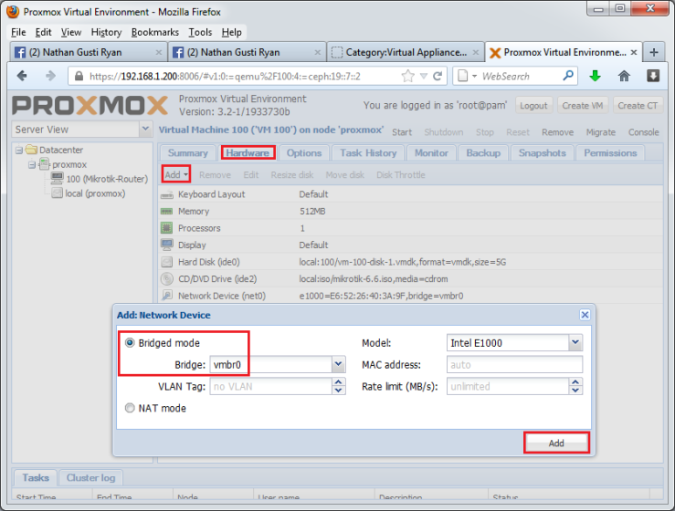 Install-ProxMox-3.2-042