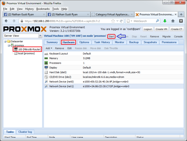 Install-ProxMox-3.2-043