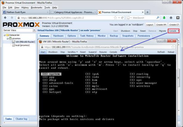 Install-ProxMox-3.2-044