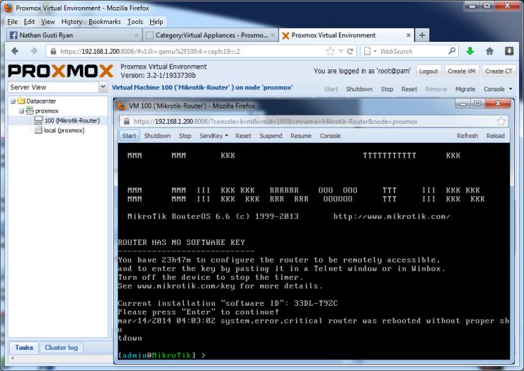 Install-ProxMox-3.2-045