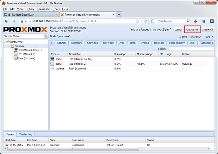 Install-ProxMox-3.2-051