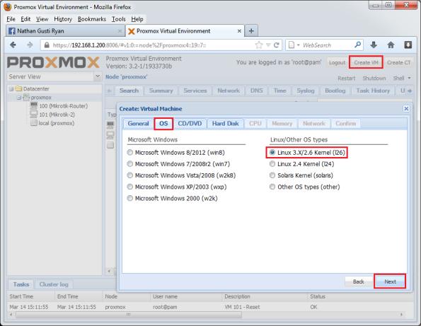 Install-ProxMox-3.2-053
