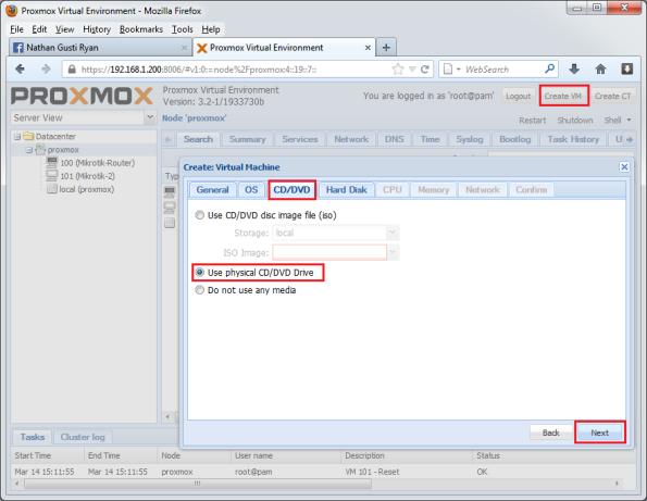 Install-ProxMox-3.2-054