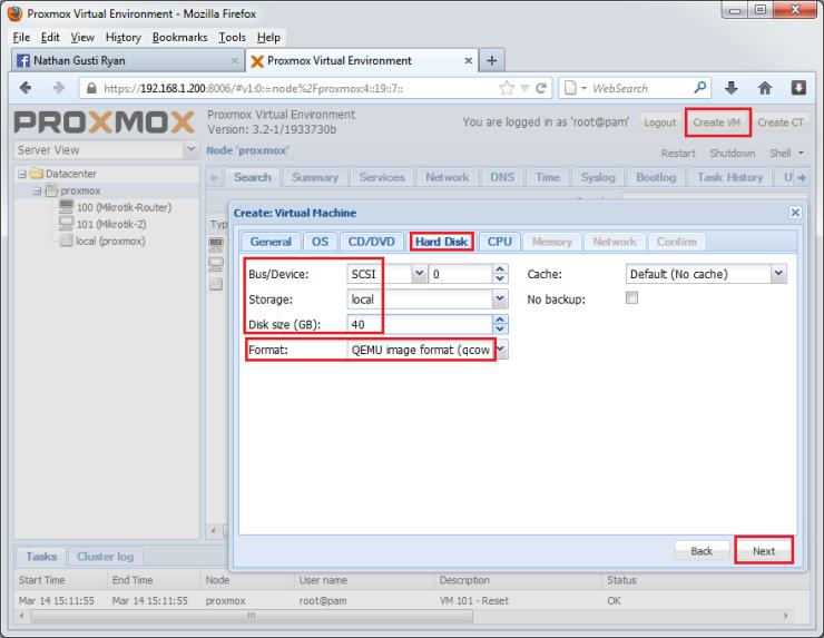 Install-ProxMox-3.2-055