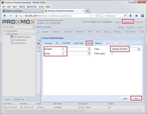 Install-ProxMox-3.2-056