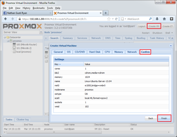 Install-ProxMox-3.2-058