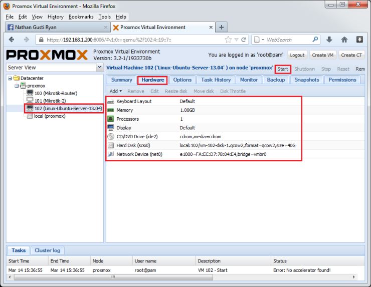 Install-ProxMox-3.2-059