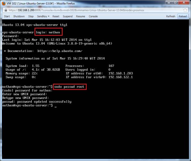 Install-ProxMox-3.2-066