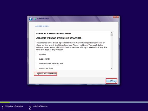 Install-Win2012-DC-Server-002