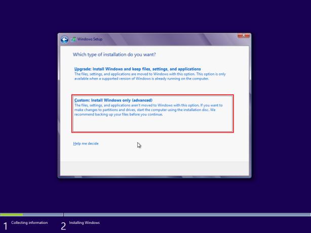 Install-Win2012-DC-Server-003
