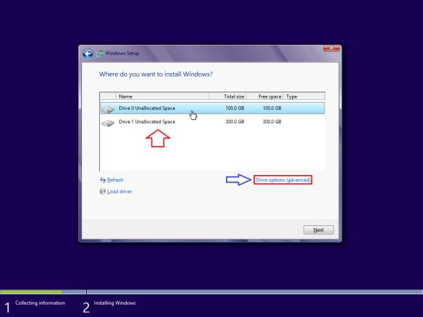 Install-Win2012-DC-Server-004
