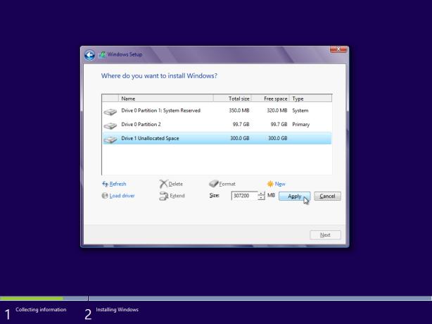 Install-Win2012-DC-Server-005
