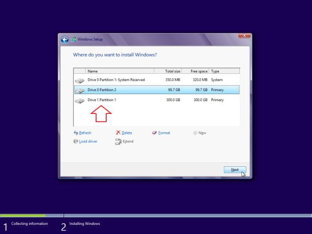 Install-Win2012-DC-Server-006