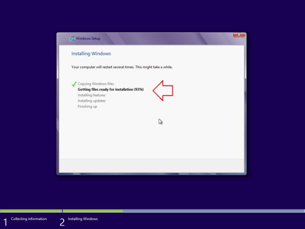 Install-Win2012-DC-Server-007