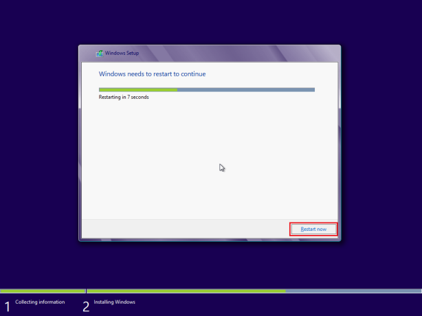 Install-Win2012-DC-Server-008