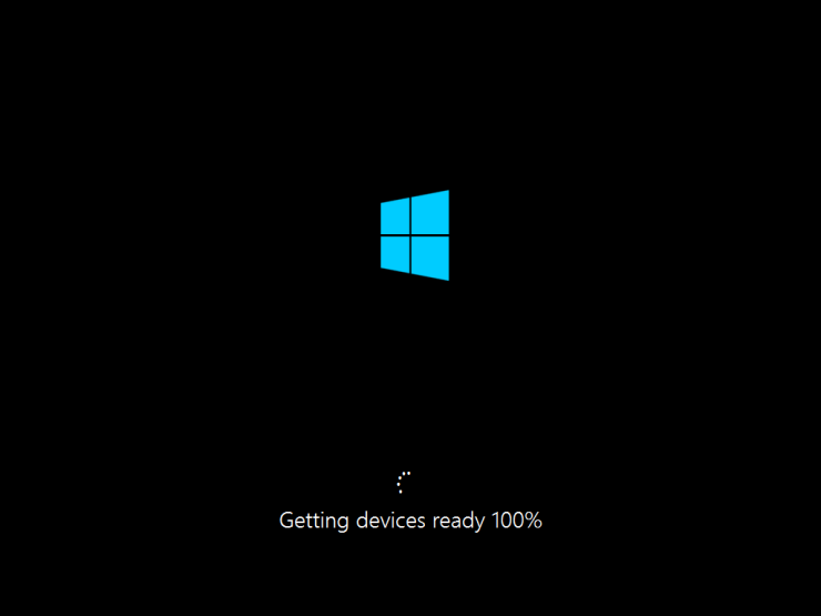 Install-Win2012-DC-Server-009