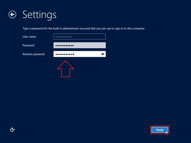 Install-Win2012-DC-Server-011
