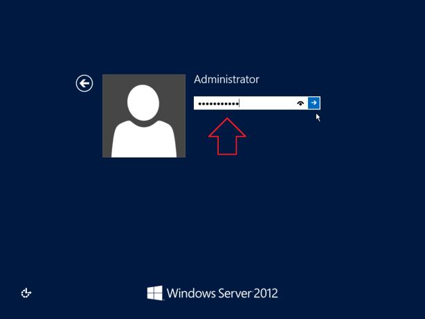 Install-Win2012-DC-Server-013