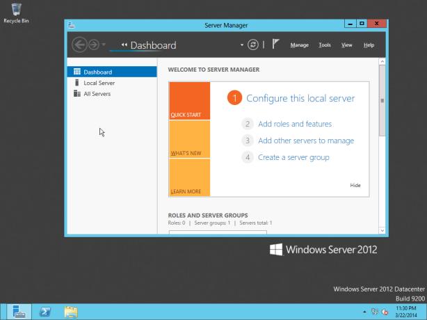 Install-Win2012-DC-Server-014