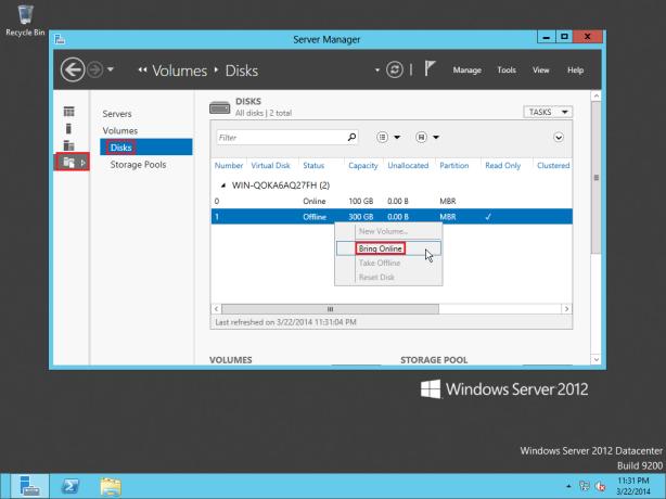 Install-Win2012-DC-Server-015