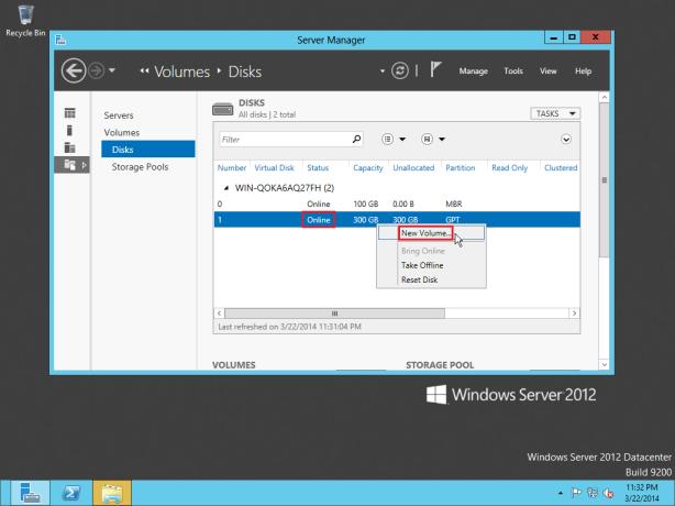 Install-Win2012-DC-Server-016