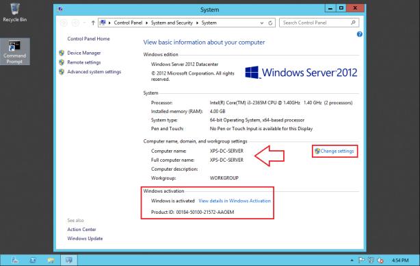 Install-Win2012-DC-Server-017