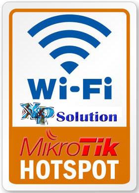 Logo-Wifi-XP-Solution-Mikrotik-HotSpot