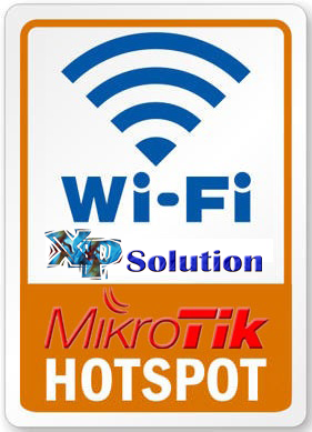 Logo-Wifi-XP-Solution-Mikrotik-HotSpot