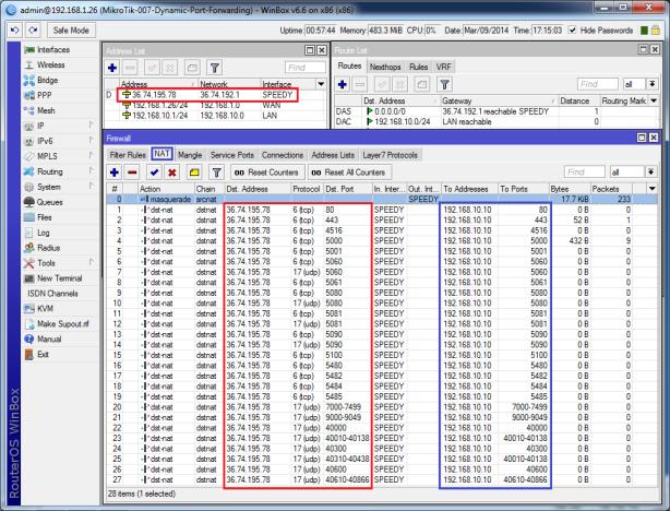 Mikrotik-6.6-Change-IP-Update-Port-Forwarding-002