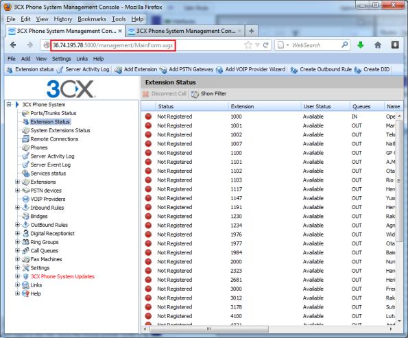 Mikrotik-6.6-Change-IP-Update-Port-Forwarding-003