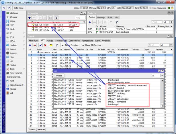 Mikrotik-6.6-Change-IP-Update-Port-Forwarding-005