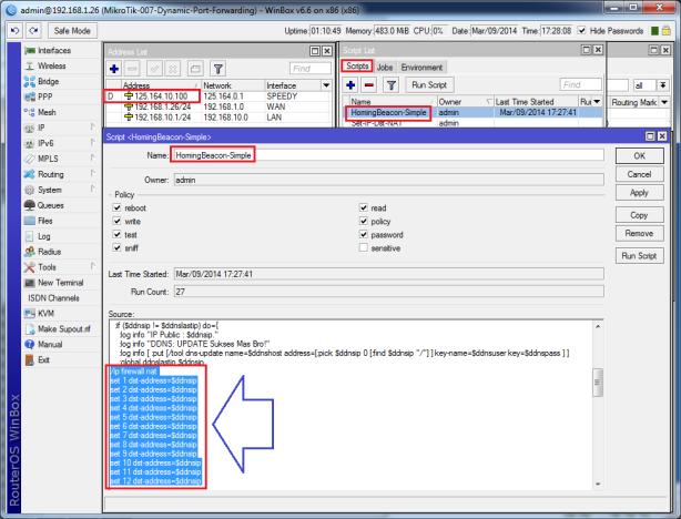 Mikrotik-6.6-Change-IP-Update-Port-Forwarding-006