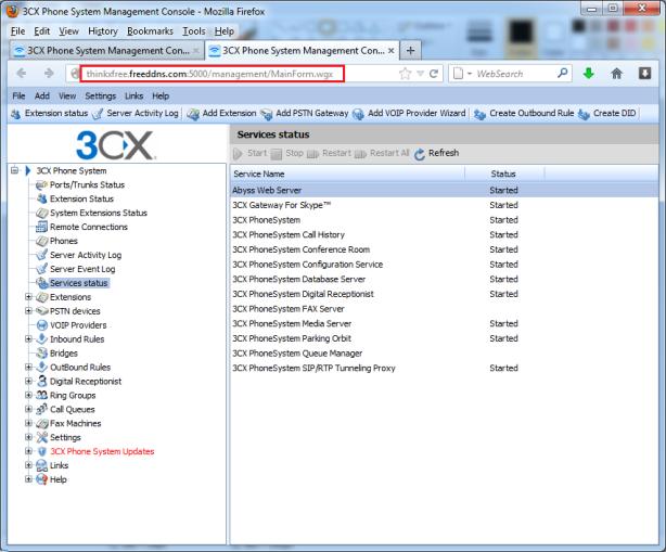 Mikrotik-6.6-Change-IP-Update-Port-Forwarding-009
