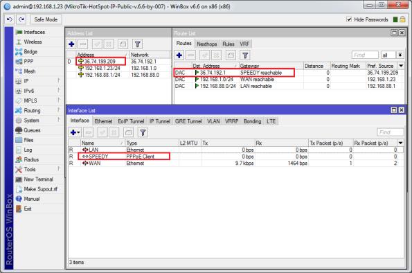 Mikrotik-v.6.6-HotSpot-with-User-Manager-IP-Public-001