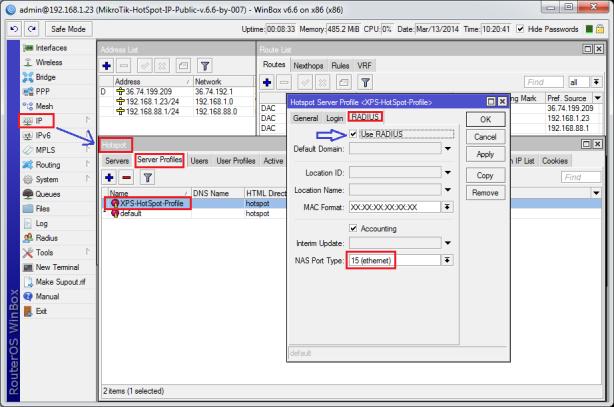 Mikrotik-v.6.6-HotSpot-with-User-Manager-IP-Public-003