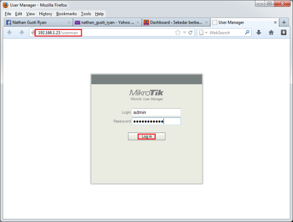 Mikrotik-v.6.6-HotSpot-with-User-Manager-IP-Public-005
