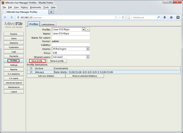 Mikrotik-v.6.6-HotSpot-with-User-Manager-IP-Public-009