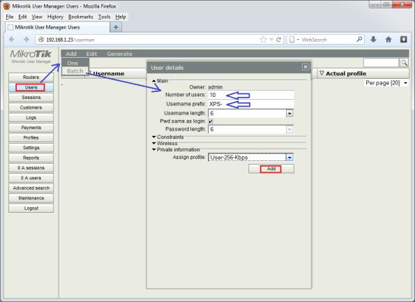 Mikrotik-v.6.6-HotSpot-with-User-Manager-IP-Public-010