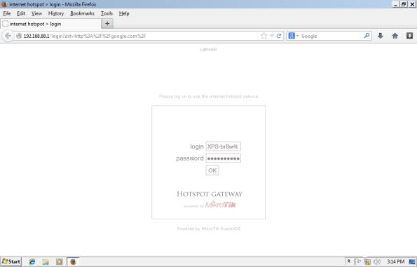 Mikrotik-v.6.6-HotSpot-with-User-Manager-IP-Public-012