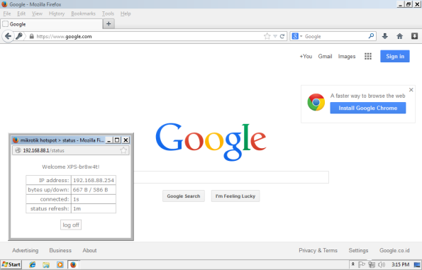 Mikrotik-v.6.6-HotSpot-with-User-Manager-IP-Public-013