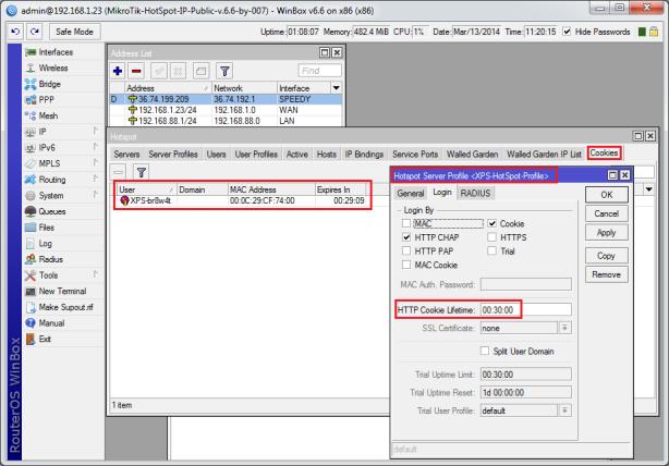 Mikrotik-v.6.6-HotSpot-with-User-Manager-IP-Public-015