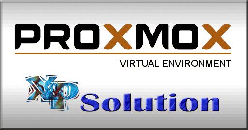 Proxmox-Logo-XPS