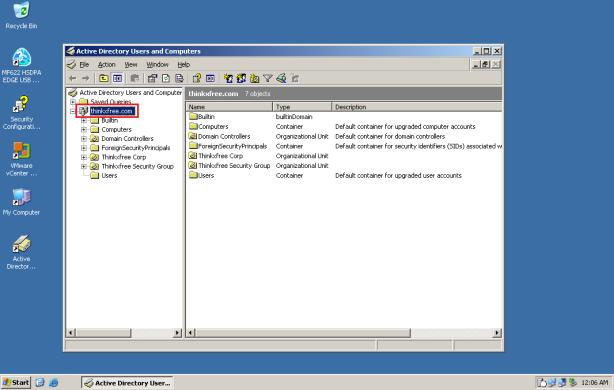 Win2003-R2-VPN-Server-001